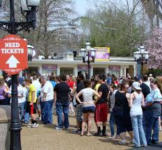Season Pass Renewal Six Flags 10 Ways To Find Six Flags Discounts For Budget Travel