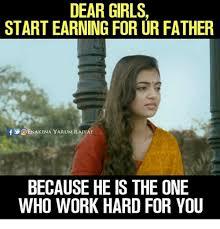 Memes Girls - 25 best memes about dear girls dear girls memes