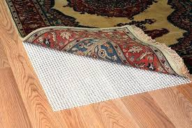 Area Rug Mat Area Rug Carpet Pad Carpets And Area Rugs Carpet To Carpet Area