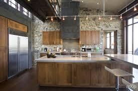 kitchen new modern kitchen lighting design kitchen ceiling