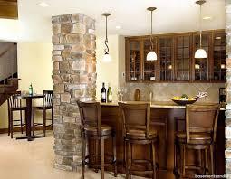 Rustic Bar Cabinet Diy Rustic Bar Home Design Plan