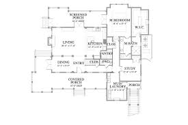 13349 house plan 13349 design from allison ramsey architects