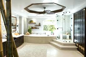 bathroom exhaust fan installation u2013 goodonline club