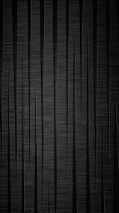 vertical wood grain texture hd samsung galaxy s4 wallpaper