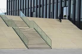 stufen treppe kostenloses foto architektur stufen treppe modern