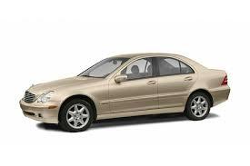 c240 mercedes 2002 mercedes c class base c240 4dr sedan pictures