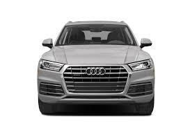 Audi Q5 8 Speed Transmission - new 2018 audi q5 price photos reviews safety ratings u0026 features