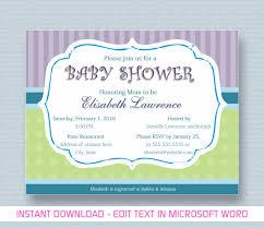 baby shower website invitation templates baby shower baby shower invitation