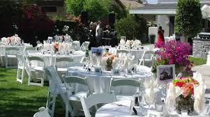backyard wedding reception ideas ideas photo gallery diy wedding