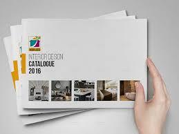 Home Interior Catalogue Home Interiors Catalogue Zhis Me