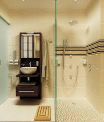 Clearance Bathroom VanitiesBathroom Sink Bowls Bathroom Vanities - Bathroom vanities with tops walmart