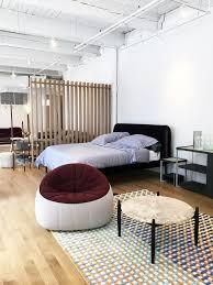 antoine roset reveals ligne roset is serving up contract furniture