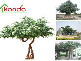 cheap artificial trees without leaves wholesale trees suppliers