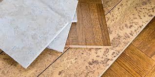 5 alternatives to traditional hardwood floors