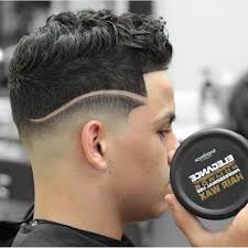 mid fade haircut the very best 20 mid fade haircuts hairstyle of nowdays