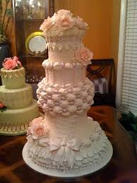 54 best wedding cakes images on pinterest cake central cake