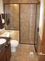 Shower Ideas For A Small Bathroom Walk In Shower Ideas For Small Bathrooms Shower Remodel Ideas