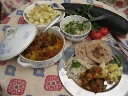 cuisine indienne vegetarienne cuisine végétarienne indienne résumé sur la cuisine ayurvédique