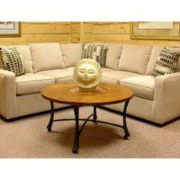 Sofa Leather And Fabric Combined by Living Room L Shaped Grey Fabric Small Sectional Sofa With Short