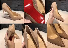 find cheap replica christian louboutin shoes wholesale from