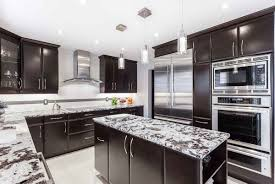 ottawa kitchen renovation just stunning westend bath and