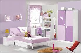 Bedroom Furniture Sets White Interior Disney Bedroom Furniture Girls Bedroom Furniture