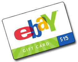 15 gift cards groupon 7 for 15 ebay gift card hunt4freebies