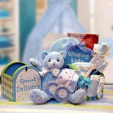 baby gift baskets delivered 28 best new baby bath time images on baby bath time