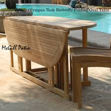 dining room sets san diego teak round patio table and chairs set tableteak tables san diego