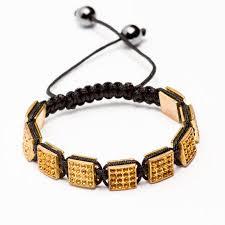 crystal shamballa bracelet images Shamballa bracelets kreative life jpg