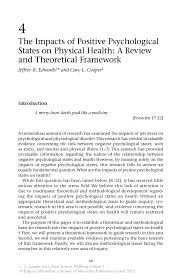 Thesis Theoretical Framework Custom Writing At 10 Difference Between Literature Review