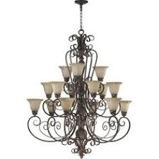 Jefferson 9 Light Chandelier Traditional - golden lighting jefferson 12 light 3 tier chandelier chandeliers