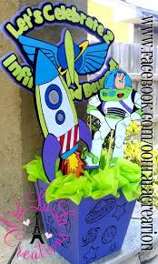 98 best toy story images on pinterest toy story party toy story