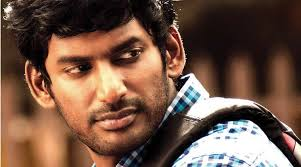 vishal upcoming movies list 2017 2018 u0026 release dates mt wiki