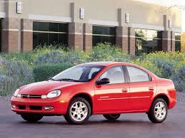dodge neon 2001 pictures information u0026 specs