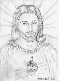 Jesus Drawing Meme - free jesus drawing download free clip art free clip art on clipart