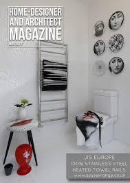 Home Design And Architect Home Designer U0026 Architect July 2017 By Jet Digital Media Ltd Issuu