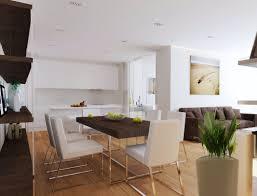 small kitchen living room design ideas open plan small kitchen living room ecoexperienciaselsalvador com