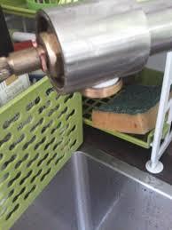 comment changer robinet cuisine comment changer les joints d un robinet 8058 sprint co