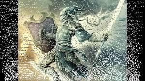 imagenes de guerreras espirituales alabanza de guerra espiritual caerán caerán youtube