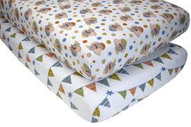 disney dumbo 2 crib sheet set baby Dumbo Crib Bedding