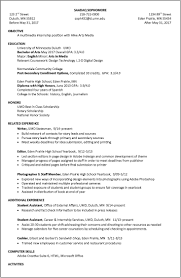 Research Assistant Sample Resume by Resume Sample Resumes For Stay At Home Moms Resumes