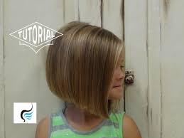 line bob back view short hairstyles november medium hair styles