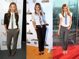 outfits for women in their early 20s ties for women fashion eye