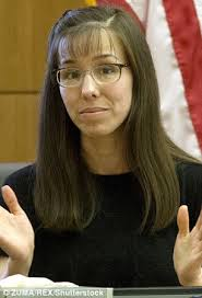hairstyles for correctional officers jodi arias banned from visitation privileges for at least 180 days