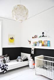 home decor tagged black walls bedroom black walls studio black walls kids room