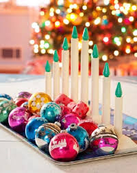 christmas centerpiece ideas for table 50 most beautiful christmas table decorations pink lover