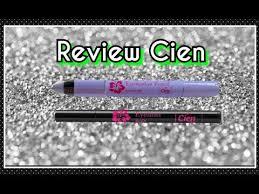 si e social lidl review cien lidl nuovi eyeliner e eyeshadow pencil elfetta