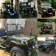 landi jeep with bullet landi jeep photos facebook