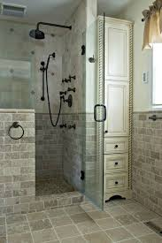 shower bathroom ideas walk in shower designs for small bathrooms pertaining to inviting
